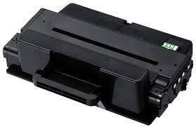MLT-D205L Toner Compatibile Per Samsung ML-3310ND ML-3710ND SCX-4833FD SCX-4833FR SCX-5637FR SCX-5637FR/SIT