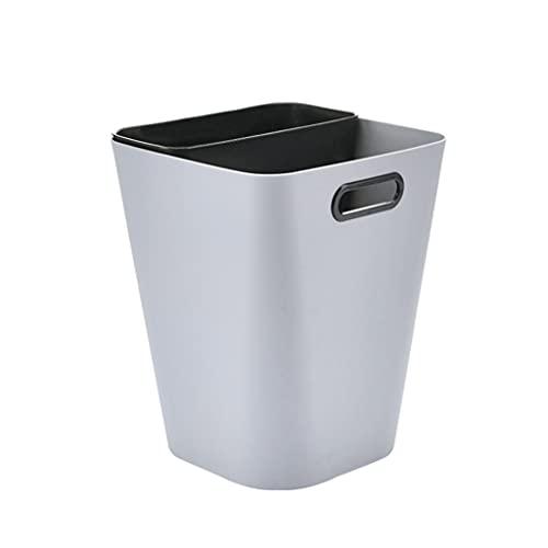 Mülleimer für die Küche,...
