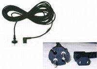 Ersatz – Kabel geeignet für Kirby Modelle: G3, G4, G5