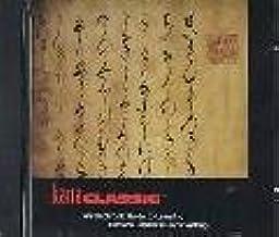 Kanaclassic on CD–Rom