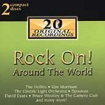 Rock on Around the World