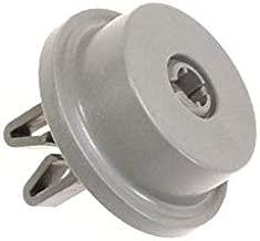 Véritable lave-vaisselle Beko panier inférieur roue 1885900400
