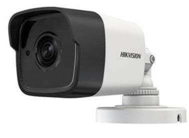 DS-2CE16C2T-IR - Telecamera Bullet Turbo HD-TVI 720P