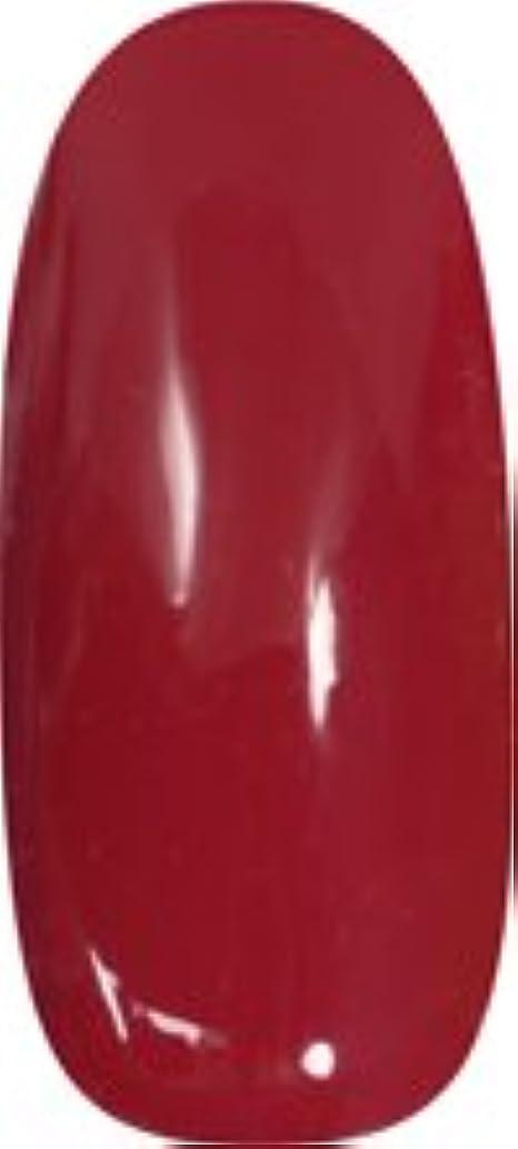 冷蔵するビデオ丈夫★para gel(パラジェル) アートカラージェル 4g<BR>AR8 レッド