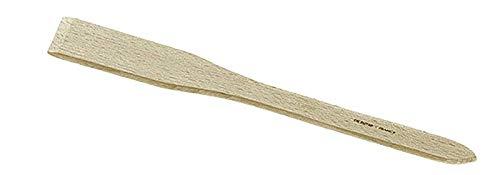 Buyer - Espillera para crepe B (madera, 30 cm) + D6:D179