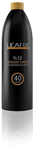 Lilafix Oxydant Cream Oxidant Wasserstoff 12% - 1000ml