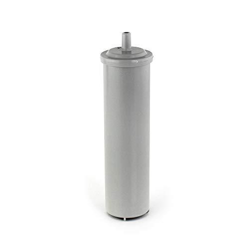 Rancilio Silvia 69000313 Water Softener - In-tank Filter - Genuine Part