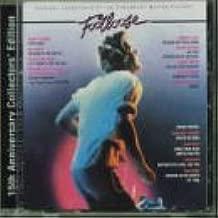 Footloose (1984 Film) by Soundtrack (0100-01-01)
