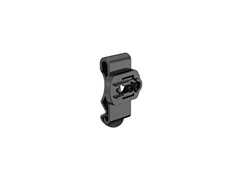 Ledlenser - Belt Clip Type A - Clip zur Befestigung von Taschenlampe am Gürtel