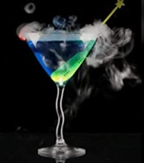dry ice for drinks for sale