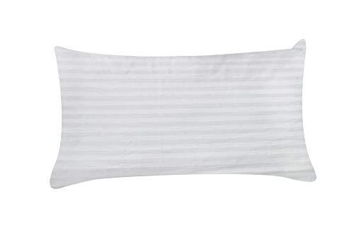 PIKOLIN Almohada Petit Plus para NIÑOS (90 cm)