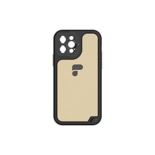 PolarPro - LiteChaser Pro ケース【Sage】for iPhone 12 Pro Max