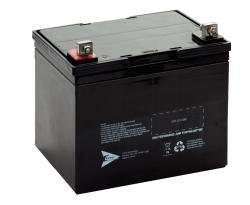 Read About Clore Automotive JNC080 Jump-N-Carry Replacement Battery (for JNC950 Jump Starter)