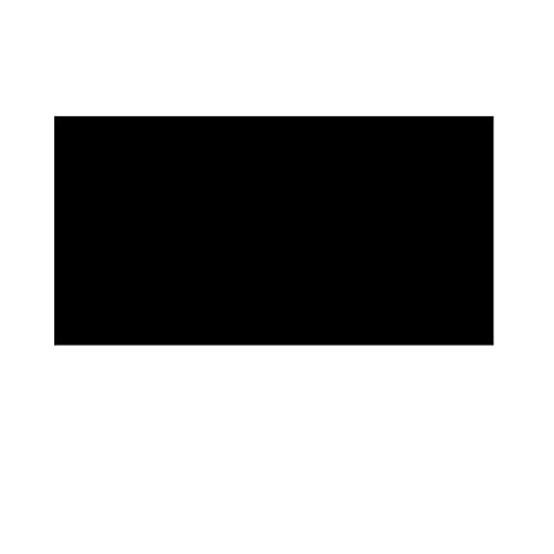 ROSENICE Pizarra Pegatina Adhesiva Lámina Negra de Pared para Tiza Lavable Impermeable 45 * 200 cm