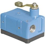 Honeywell Sensing and Control OP-AR62 MICRO SWITCH# Limit Switches
