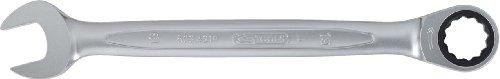 Ks Tools 503.4214 Clé Mixte à Cliquet Gearplus 14 mm
