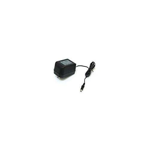シンワ測定(Shinwa Sokutei) ACアダプター デジタル上皿はかり用 70119