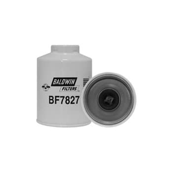 Killer Filter Replacement for AC DELCO TP1298B