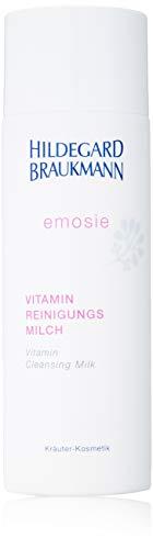 Hildegard Braukmann Emosie Vitamin Reinigungs Milch 200 ml