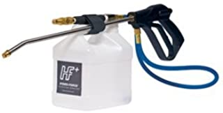 Hydro-Force Plus Injection Sprayer