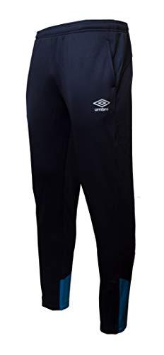 Umbro Core Training Tapered Pant - Pantalones Largos Hombre
