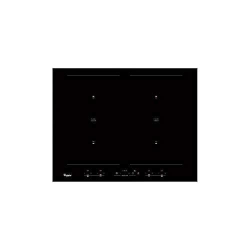 Whirlpool; Plaque de cuisson à induction (ACM829NE)