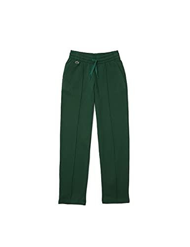 Lacoste - Pantalón Chándal Mujer