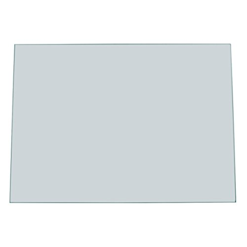 AEG/Electrolux glasplaat glas plaat glas 521x402mm groentecompartiment koelkast 242629428 2426294282