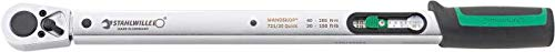 Stahlwille 721 20 Quick Torque Wrench