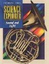 SCIENCE EXPLORER 2E SOUND & LIGHT STUDENT EDITION 2002C (Prentice Hall Science Explorer)