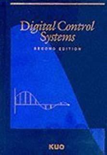Best control system kuo Reviews