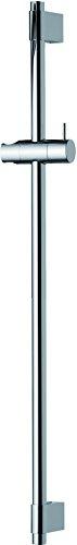 Ideal Standard B9849AA douchestang IDEALRAIN PRO 90 cm, met draaibare schuiver verchroomd