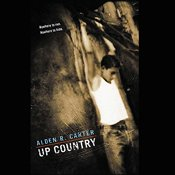 Up Country cover art