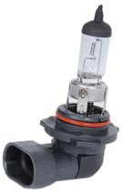 ACDelco 9006 Professional Low Beam Headlight and Front Fog Light Bulb