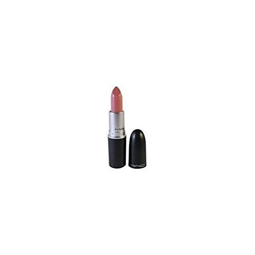 MAC Cremesheen Lipstick # Creme Cup ( by gole ) Hot Items