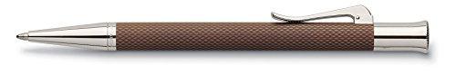 ファーバーカステル シャープペンシル ギロシェ コニャック 136535 0.7mm 正規輸入品