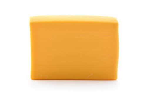 Ringelblumen Compakt Shampoo & Duschbad 100 gr