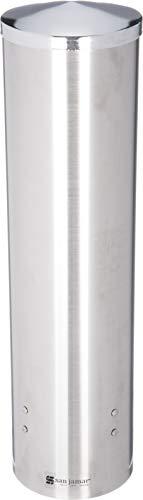Cup Dispensers San Jamar Pull - 2