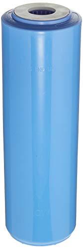 ハートトレード クロノスレイン用交換フィルターカートリッジ DI(イオン交換樹脂)