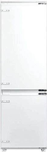 Frigorifero combinato installazione incasso Classe energetica A++ Total No frost