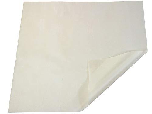 19' x 19' Heat Press non stick Teflon Sheet
