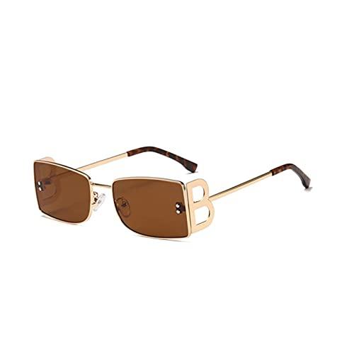 HHAA Gafas De Sol Retro Lady Cat Eye Gafas De Sol De Viaje Al Aire Libre Personalidad Gafas De Sol Retro Womwen Multi Color Uv400 Oculos De Sol