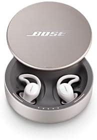 Bose Sleepbuds II Noise-Masking True Wireless Earbuds