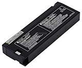 Dantona Replacement Battery for Emerson - VHS