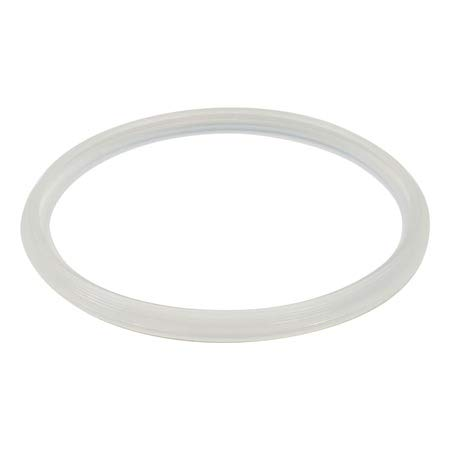 Sealing ring rubber knife replacement parts suitable for Kitchenaid Blender Artisan 5KSB555, 5KSB5553, 5KSB45, 5KSB565, 5KSB585, 5KSB655, 5KSB755