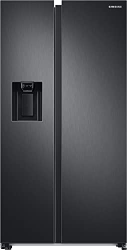 Samsung RS6GA8521B1 EG Bild
