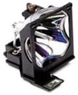EMP-S1H Lampada Proiettore Lampadina per EPSON ELPLP29 V13H010L29 EMP-S1+ PowerLite S1H EMP-TW10H PowerLite S1+ PowerLite Home 10+