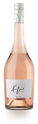 Kylie Minogue Rose Wine - 750 ml
