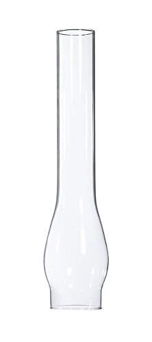 Buy Cheap B&P Lamp 2 5/8 X 14 Chimney, Clear