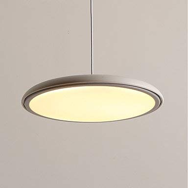 Moderne kroonluchter plafondlampen hanger Artistic Nature Inspired hanglamp omgevingslicht - Mini Style 220-240V LED lichtbron inclusief mintgroen 3C Ce Fcc Rohs voor woonkamer slaapkamer